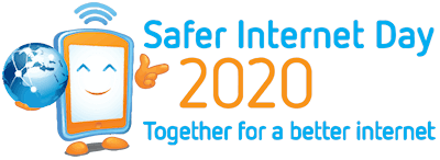 Safer Internet Day (11.02.2020)