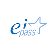 images/Logo/Logo_Prima_Pagina/Logo_186_Certificazioni_EIPASS.png