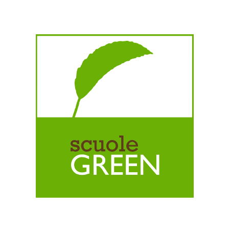 images/Logo/Logo_Prima_Pagina/Logo_450_Scuole_Green.png